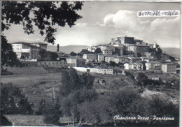 CHINCIANO - Siena