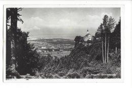 22569 -  Bregenz Gebhardsberg - Bregenz