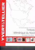 Catalogue 2016 - USA