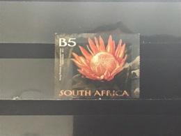 Zuid-Afrika / South Africa - Flora En Fauna Aan De Kaap (B5) 2011 - Afrique Du Sud (1961-...)