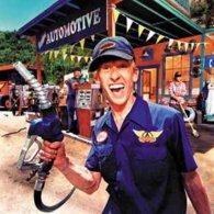 Aerosmith- A Little South Of Sanity (2 Cd) - Rock