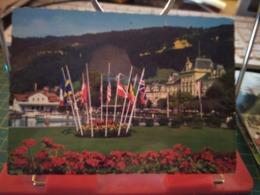 149129 SEEANLAGEN BREGENZ - Bregenz