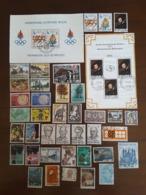 "Belgique  Used 1990 Stamp Exhibition ""BELGICA 90"" - Roses - Bélgica"