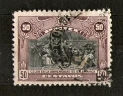 PERÙ-Yv. 184-N-12454 - Peru