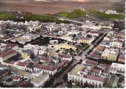 AÏN-TEMOUCHENT (Algérie Oran) - Vue Aérienne  - B 1044 - - Autres Villes