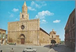 Atri - Il Duomo - H5762 - Teramo