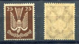 Deutsches Reich Michel-Nr. 210 Postfrisch - Nuovi