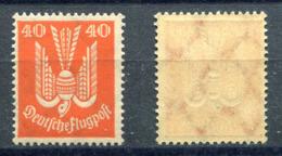Deutsches Reich Michel-Nr. 211 Postfrisch - Nuovi