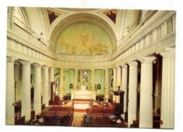 IRELAND - AK 363470 Dublin - St. Mary's Pro-Cathedral - Dublin