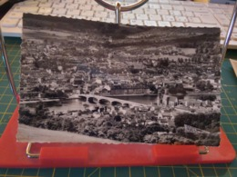 149145 PONT A MOUSSON - Pont A Mousson