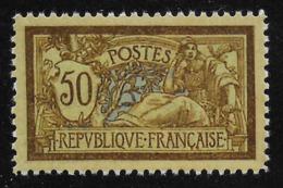 FRANCE 1900 YT 120- COPIE/FAUX - Non Classificati