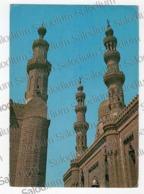 Città Del Cairo - Egypt Egitto - Storia Postale - Cairo