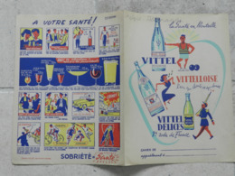 Protege Cahier Vittelloise - Book Covers