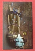 The Haunted Mansion     Disneyworld     Ref 3674 - Disneyworld