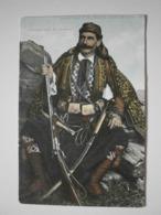 Turquie. Editeur Dimitri Tarazi & Fils à Beyrouth, Damas, Jérusalem. Drogman, Guide De Voyageurs (8047) - Turkey