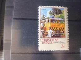 ILES CHRISTMAS YVERT N°307** - Christmas Island