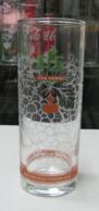 AC - EFE RAKI TEK IMBIK - SINGLE DISTILLATION GLASS FROM TURKEY - Andere Sammlungen
