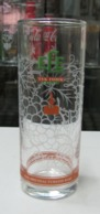AC - EFE RAKI TEK IMBIK - SINGLE DISTILLATION GLASS FROM TURKEY - Andere Flessen