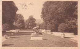 Tervueren (Parc) - De Hert - Tervuren