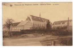 Gierle   Pensionnat Des Religieuses Ursulines,à Gierle-lez-Thielen. Vue Générale - Lille