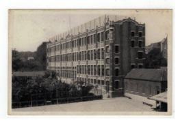 Alsemberg  Scheppers Normaalschool   Ecole Normale Scheppers - Beersel