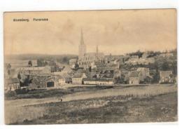 Alsemberg Panorama - Beersel