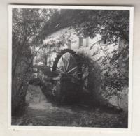 Grimbergen - Tommemolen - Foto 6 X 6 Cm - Photos