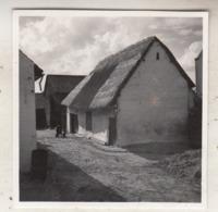 Grimbergen - Boerderij - Te Situeren - Foto 6 X 6 Cm - Orte