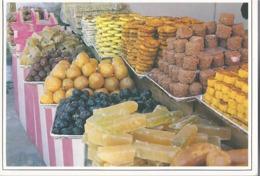 Dulces Mexicanos - Mexican Candies - H5774 - Ricette Di Cucina