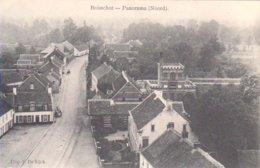 Booischot-Boisschot-Panorama (Noord). - Heist-op-den-Berg