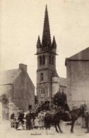 REDENE   -La Place - Other Municipalities