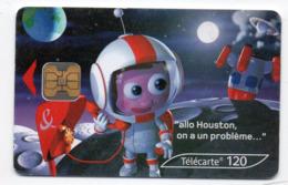 F1257D - Les Moments Critiques - 1 - Frankrijk