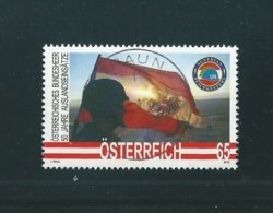 2010 - Mi. 2900 O - 1945-.... 2de Republiek