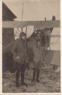 Aviation - Aviateur Eric Bradley - Lausanne-Blécherette - Rare - Aviadores