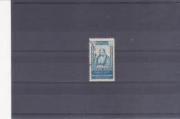 Grand Liban  N° 179 - Gran Líbano (1924-1945)