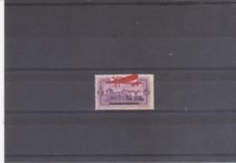 Grand Liban  N° PA 15 - Gran Líbano (1924-1945)