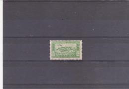 Grand Liban  N° PA 85 - Gran Líbano (1924-1945)