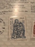 Italia Il Natale - Autres - Europe