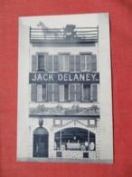 Jack Delaney's  Grove Street  New York City   Ref 3675 - Manhattan