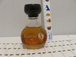 1 Flacon Masumi Ancien - Bottles (empty)