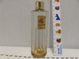 1 Flacon Le Galion  Ancien - Bottles (empty)