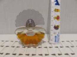 1 Flacon Bourjois  Ancien - Bottles (empty)