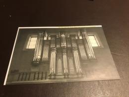 Knokke - Orgel Van De Sint Margaretakerk - ORGAN ORGUES ORGUE ORGEL - Foto
