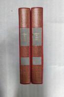 Encyclopédie Des Mots Historiques Tomes 1 Et 2 - Histoire