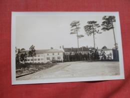 RPPC  Pine Club Pinehurst  North Carolina   > Ref 3675 - United States