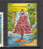 Christmas Island, Tortue, Turtle, Chute, Fall, Crabe, Crab, - Turtles