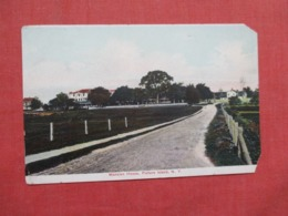 Mansion House  Fishers Island   New York > Long Island   Ref 3676 - Long Island
