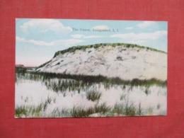 The Dunes Amagansett   Long Island  New York    Ref 3676 - Long Island
