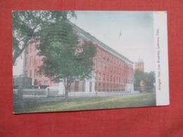 Arlington Mills Lawrence Massachusetts >  Ref 3676 - Lawrence
