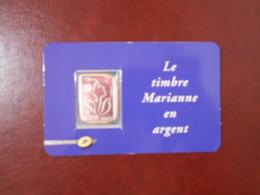 FRANCE A85  MARIANNE DE LAMOUCHE** - France